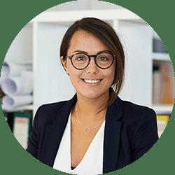 Evers & Partner - Mitarbeiter - Angelika Hanko